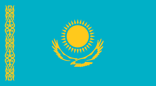 DEALERS KAZAKHSTAN